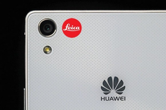 huawei-and-leica-agreed-to-improve-the-cameras-in-smartphones-0