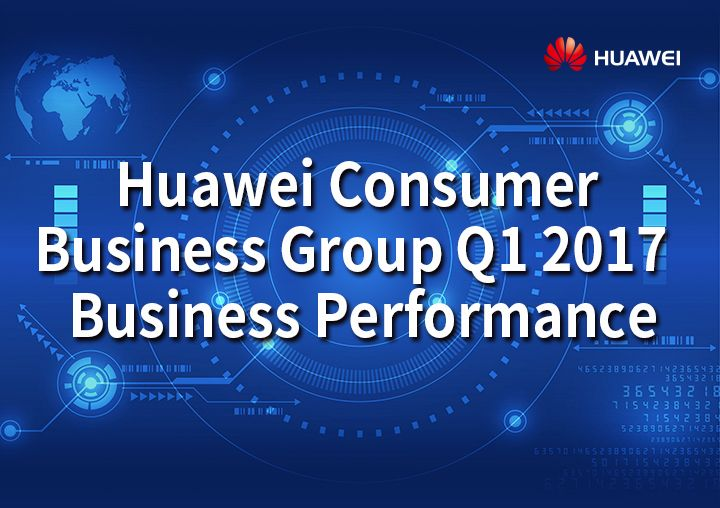 huawei-business-qi-featured