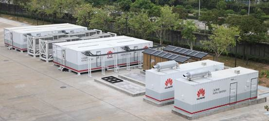 5395_huawei-container